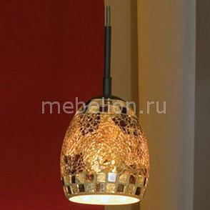 Подвесной светильник Lussole LSQ-6506-01 Ostuni
