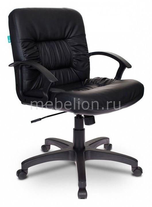 Кресло компьютерное KB-7/BLACK