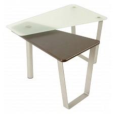 Стол журнальный Мебелик Саут 8 P0001230