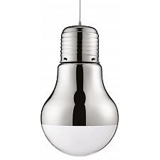 Подвесной светильник Edison A5093SP-1CC