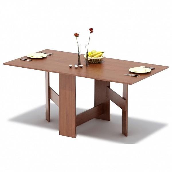 Стол обеденный Сокол