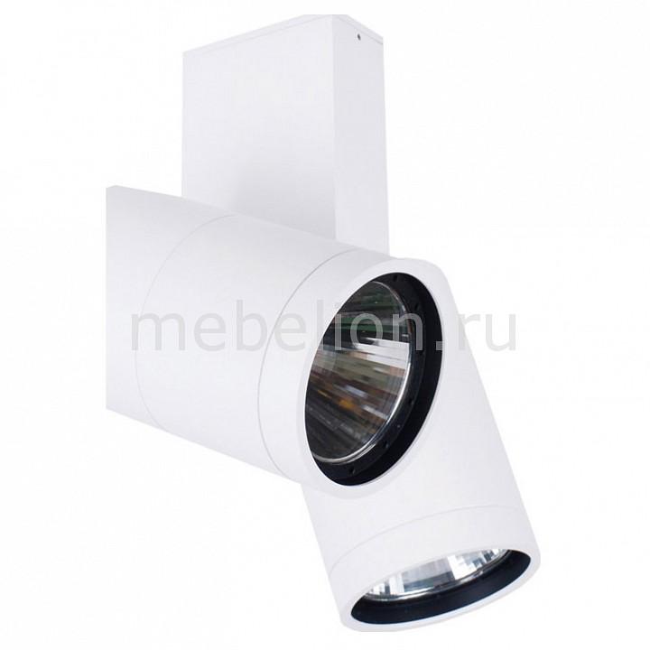 Светильник на штанге Donolux DL18422/12WW-White Dim