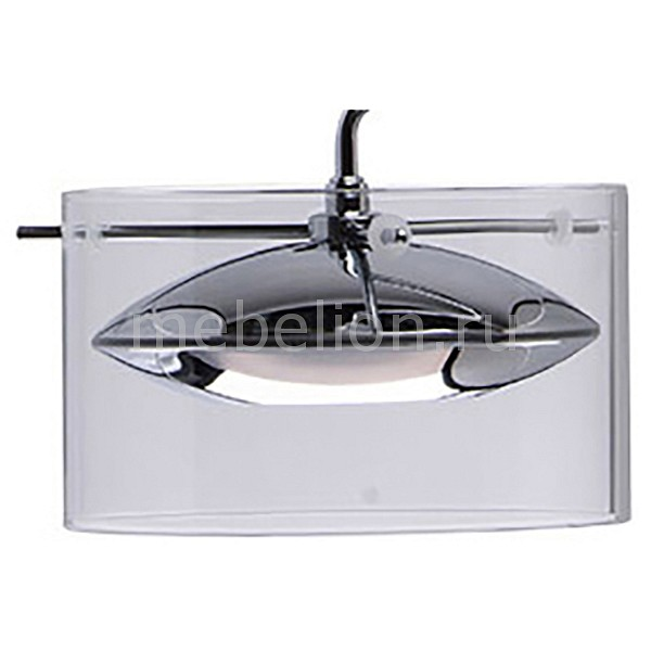 Купить Подвесной светильник Гэлэкси 8 632013801, MW-Light, Германия