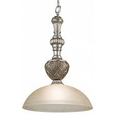 Подвесной светильник Версаче 3 254015201