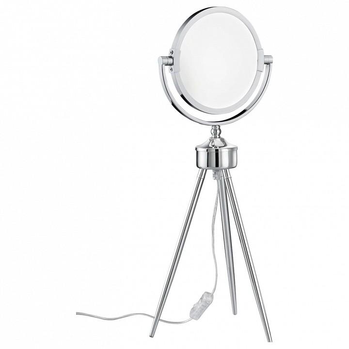 Зеркало напольное Lussole LOFT LSP-9572 книга росмэн 9572
