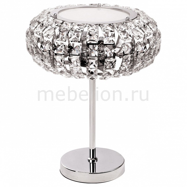 Настольная лампа MW-Light 437031002 Кларис