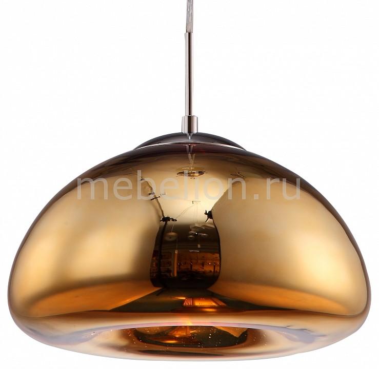 Купить Подвесной светильник Swift A8041SP-1GO, Arte Lamp, Италия