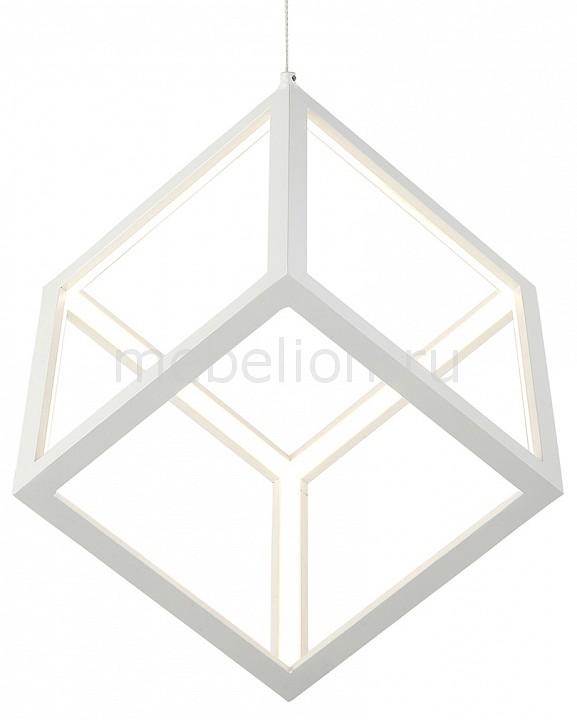 Купить Подвесной светильник Cubus 2051-1P, Favourite, Германия