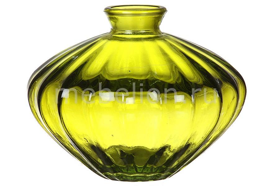 Ваза настольная АРТИ-М (14 см) Этнико 600-066 ваза настольная арти м 26 см флора 802 138305
