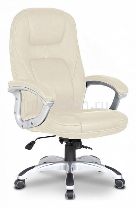 Кресло для руководителя College XH-869/Beige