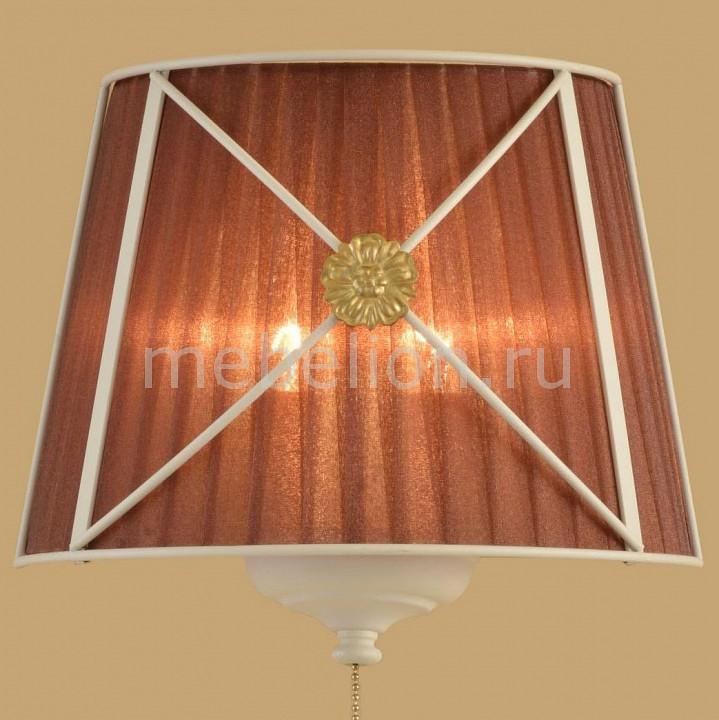 Накладной светильник Citilux CL409323 Дрезден