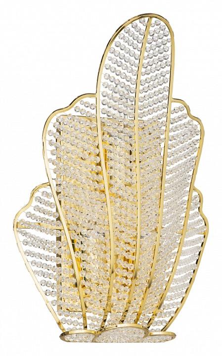 Накладной светильник Lightstar 705632 Riccio