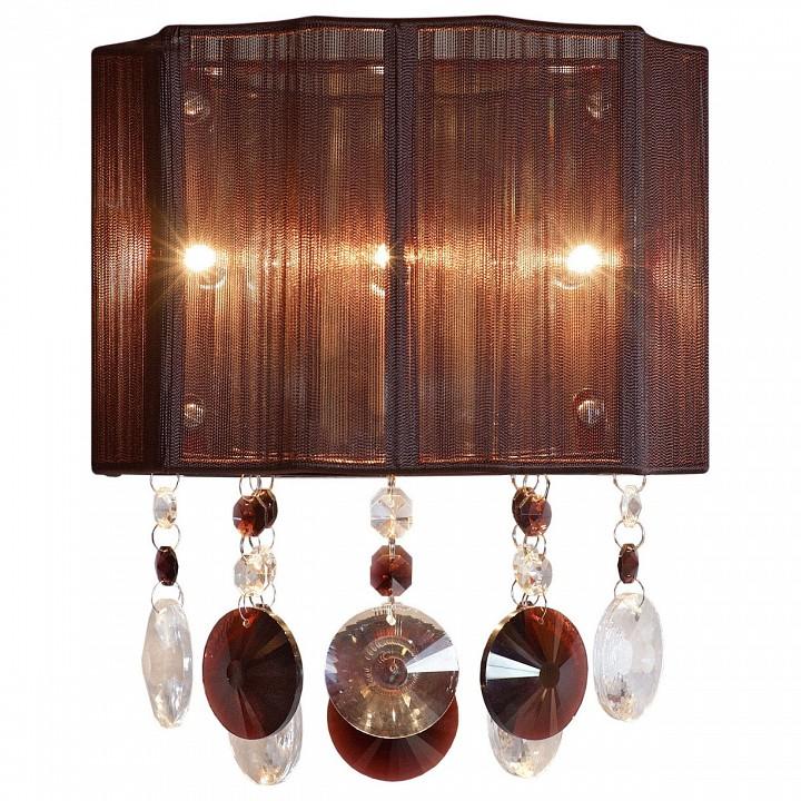 Накладной светильник MW-Light 384023103 Каскад 23