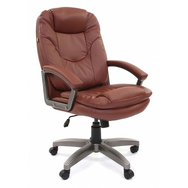 Кресло компьютерное Chairman