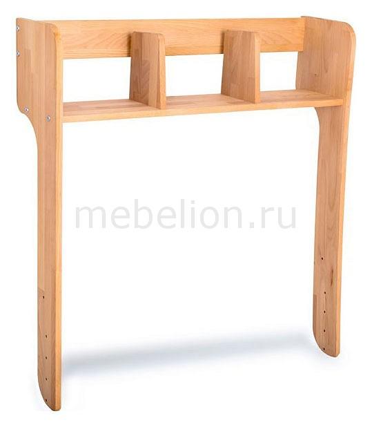 Надстройка Абсолют-мебель Абсолют-мебель мебель