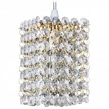 Подвесной светильник Cristallo 795412