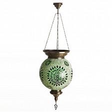 Подвесной светильник Kink Light 0130T,07 Марокко