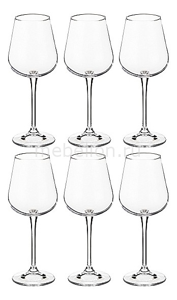 Набор для вина АРТИ-М из 6 шт. Амундсен 669-177 полотенце для кухни арти м пасхальные традиции