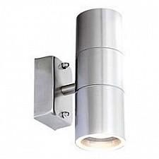 Светильник на штанге Globo 3201-2 Style