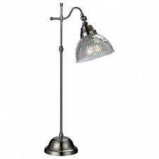 Настольная лампа декоративная Asnen 104855