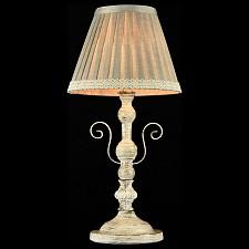 Настольная лампа Maytoni ARM029-11-W Felicita