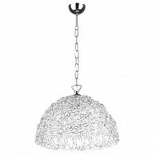 Подвесной светильник Lightstar 603110 Murano