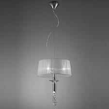 Подвесной светильник Tiffany 3858
