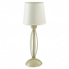 Настольная лампа Arte Lamp A9310LT-1WG Orlean