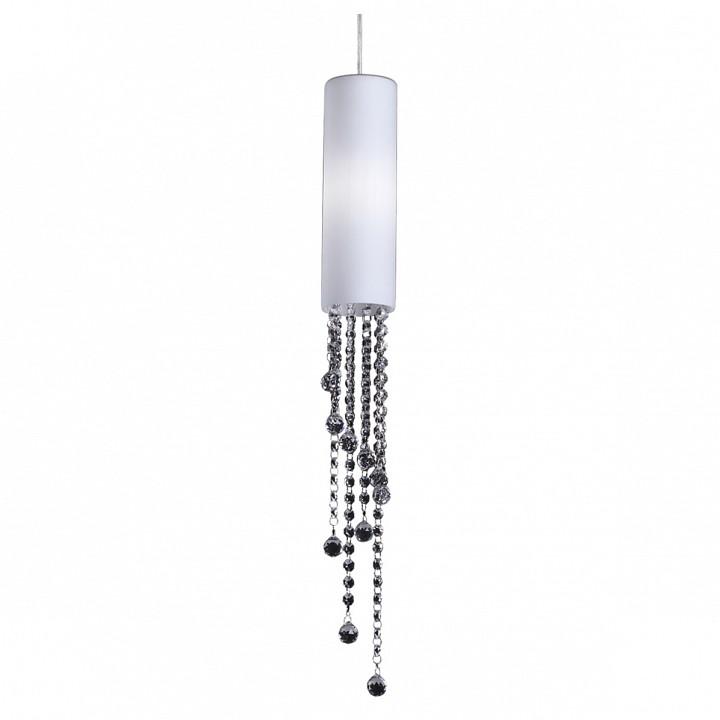 Подвесной светильник Odeon Light Notts 2571/1
