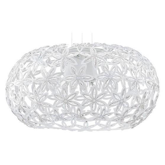 Купить Подвесной светильник Silvestro 1 92887, Eglo, Австрия