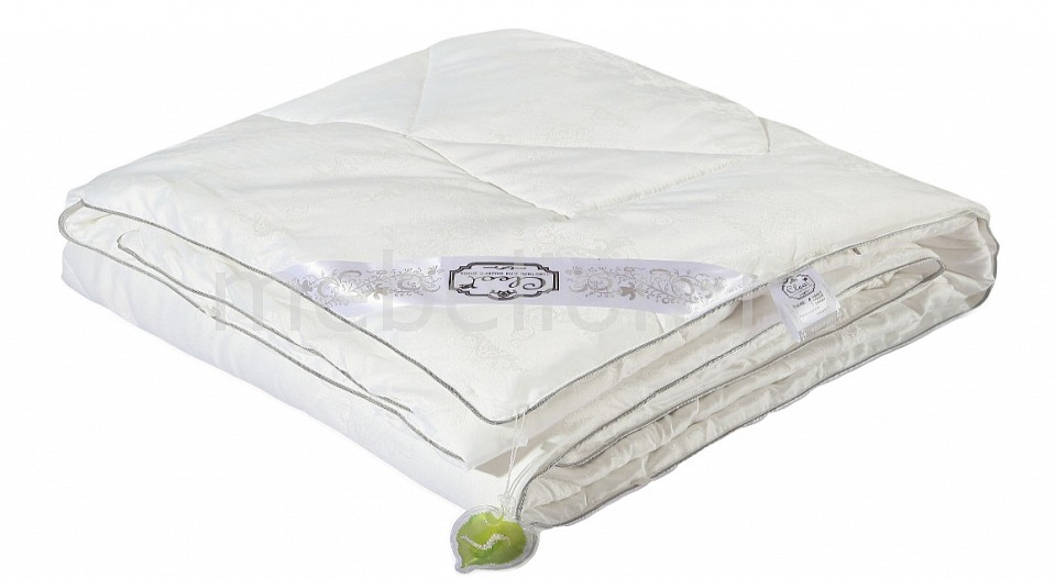 Одеяло двуспальное Cleo