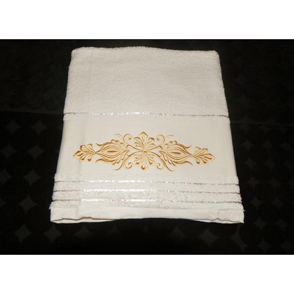 Набор полотенец для ванной Mondo AR_F0003547Набор полотенец для ванной Mondo AR_F0003547Артикул - AR_F0003547,Бренд - Arya (Турция),В комплекте - Полотенце для рук ,50 x 100 см, 6 шт.,бежевый цв. ,<br><br>Артикул: AR_F0003547<br>Бренд: Arya (Турция)<br>В комплекте: Полотенце для рук ,50 x 100 см, 6 шт.,бежевый цв. ,,