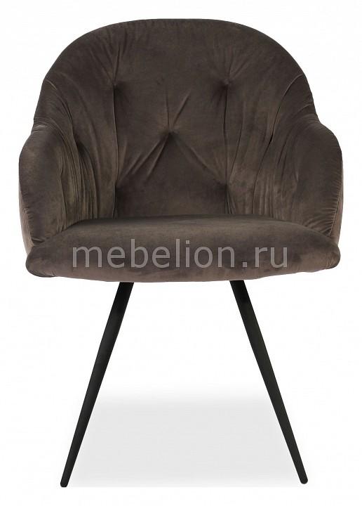 Кресло Avanti Zara