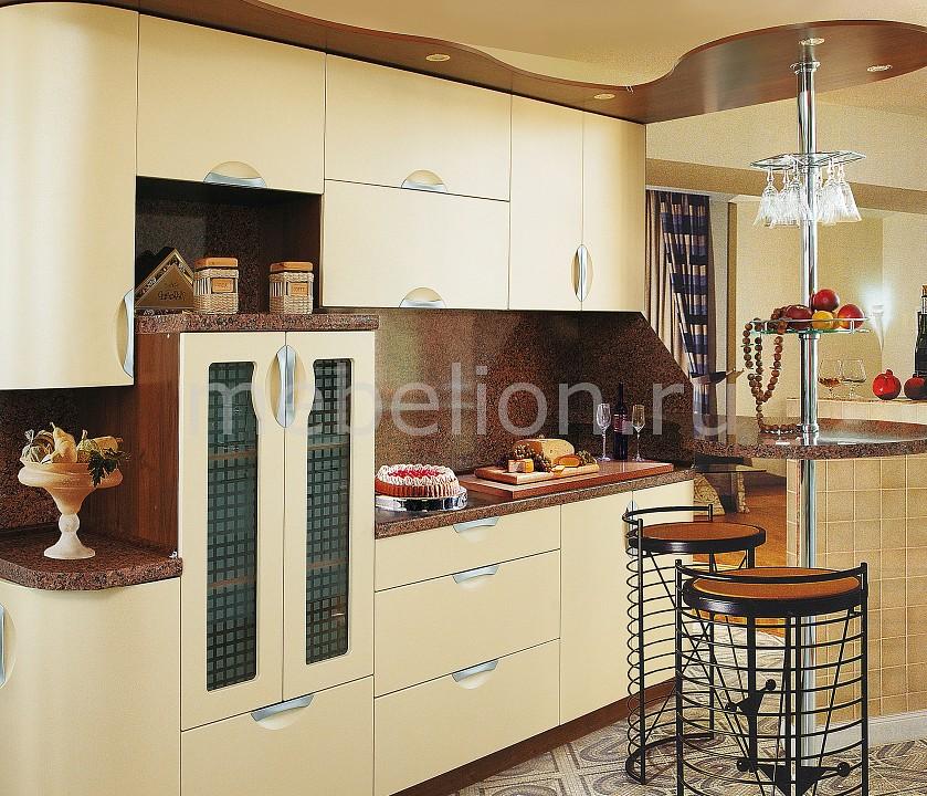 Кухонный гарнитур Модена mebelion.ru 36000.000