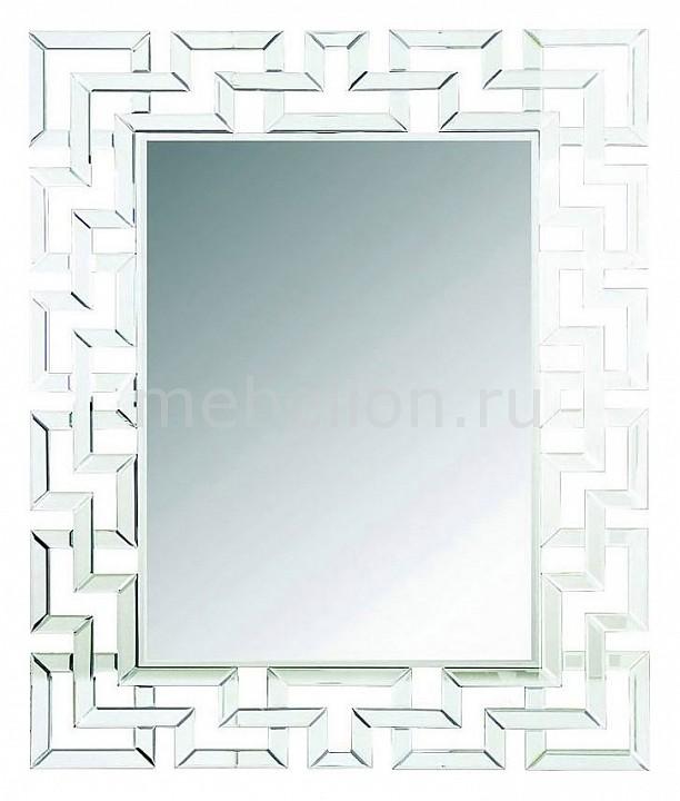 Зеркало настенное (121х96 см) Neo GC-8174