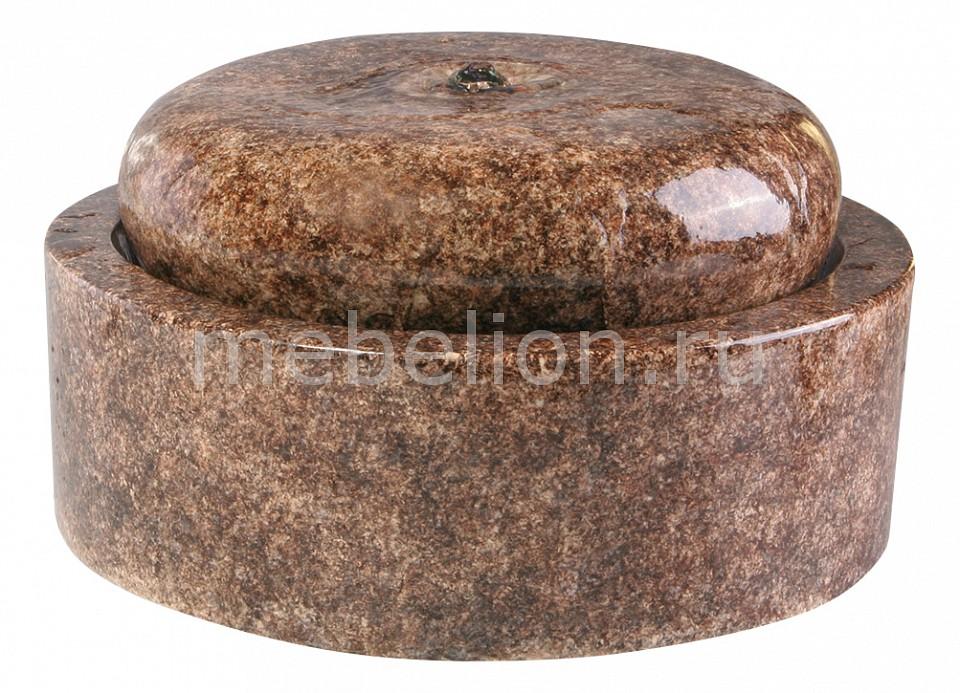 Фонтан настольный interier-ex (40х20 см) Орбита Ф52С