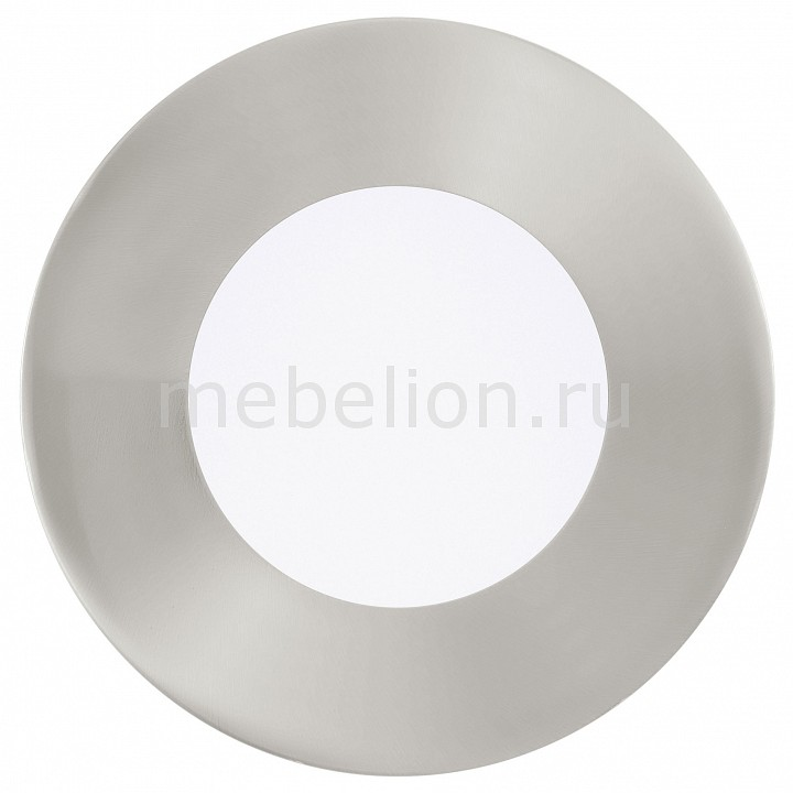 Комплект из 3 встраиваемых светильников Eglo 94734 Fueva 1