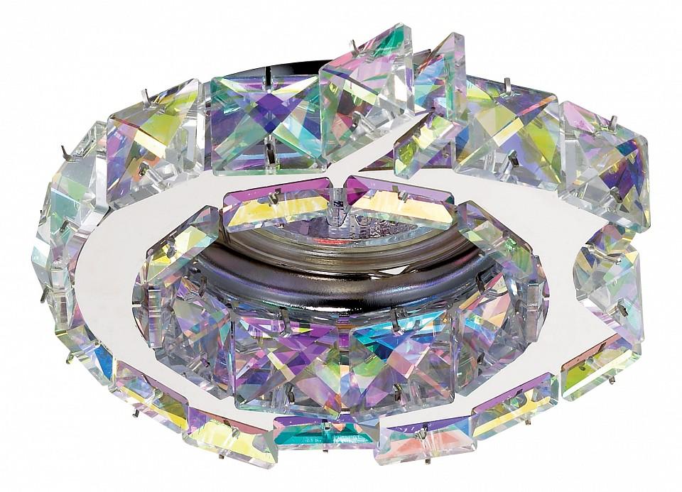 Купить Встраиваемый светильник Ringo 370173, Novotech, Венгрия