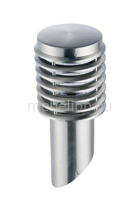 Накладной светильник Outdoor 3161-21 mebelion.ru 2720.000
