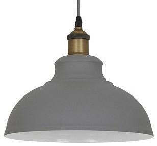 Подвесной светильник Mirt 3368/1