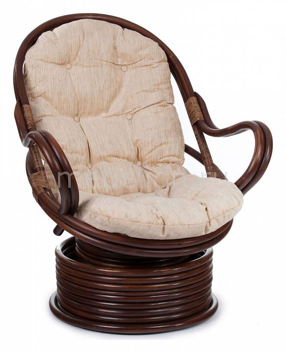 Кресло-качалка Экодизайн Royal Rocker болт крепления амортизатора tbc rocker tr500 rocker v1 v2 8х39 мм 01 15 92 2900