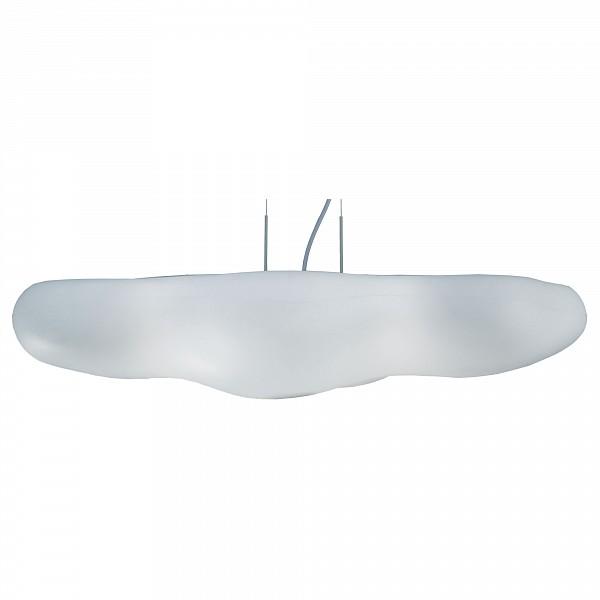 Подвесной светильник Mantra