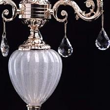 Настольная лампа MW-Light 482033003 Селена 9