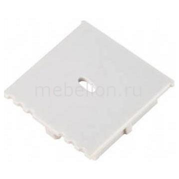 Заглушка Donolux 1850 CAP 18506.2 заглушка donolux 1850 cap 18503 1