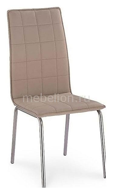 детские столы и стулья из пластика для детей от 1 года до 3 лет