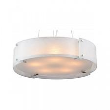 Подвесной светильник ST-Luce SL485.503.05 Dony