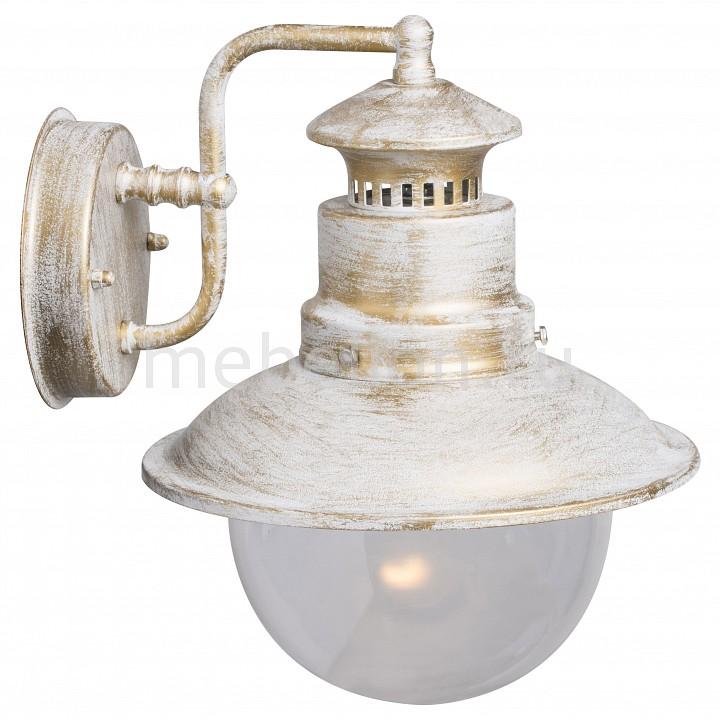 Светильник на штанге Arte Lamp Amsterdam A1523AL-1WG haim amsterdam