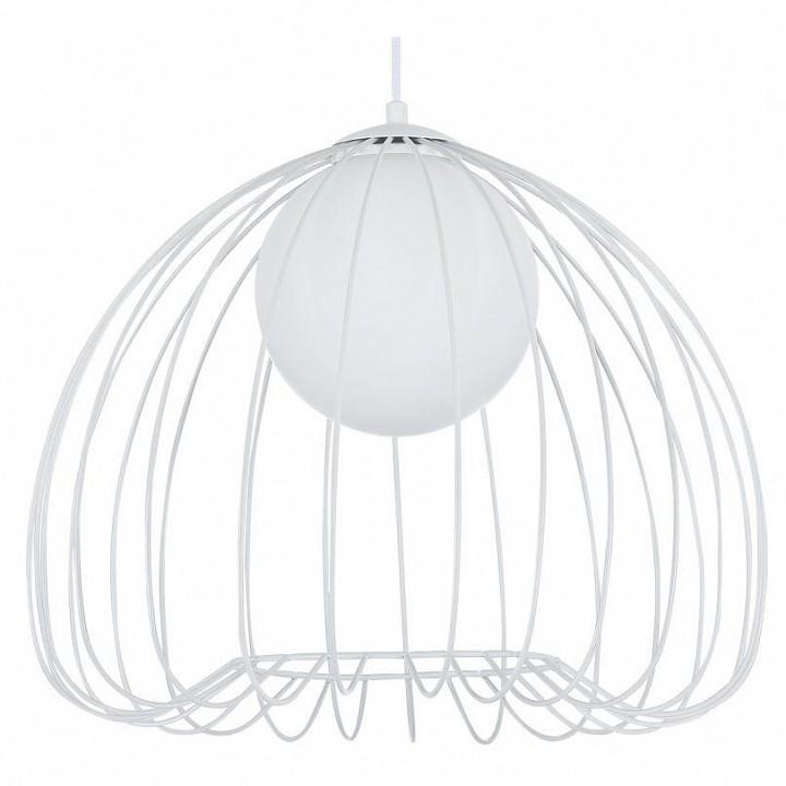 Купить Светодиодные лампы в интернет-магазине Светодиод96