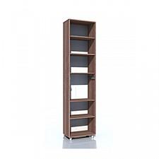Шкаф для белья Фиджи НМ 014.05 ЛР