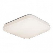 Накладной светильник  Quatro 3765